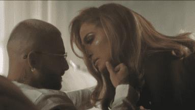 VIDEO: Jennifer Lopez y Maluma paralizan las redes al estrenar
