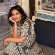 La actriz, sin decir una palabra, lo dijo todo al dejar de seguir a su ex en Instagram.