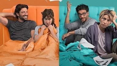 En menos de 100 días la serie enamoró a la audiencia de Netflix en América Latina.