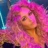 Mhoni Vidente: Paulina Rubio se casará ¡con una mujer!