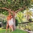 Andrea Legarreta concluye que el amor es lo que predomina en su matrimonio con Érik Rubín.