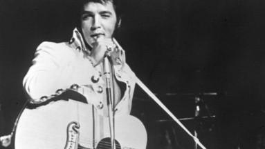 Muere Mac Davis, compositor de algunos éxitos de Elvis Presley