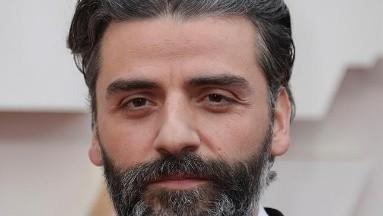 Oscar Isaac será Francis Coppola en una cinta sobre