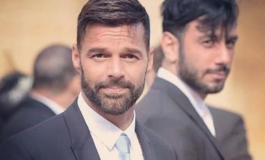 Ricky Martin sacará su propia serie y contará la verdad sobre Menudo: Mhoni Vidente