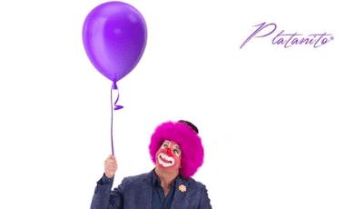 El Platanito