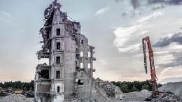 Toda América será sacudida por sismos antes de que termine el año, así lo predijo Mhoni Vidente