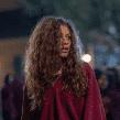 HBO anunció un especial navideño de la serie ''Euphoria''