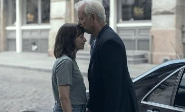 Sofia Coppola y Bill Murray juntos de nuevo en la película