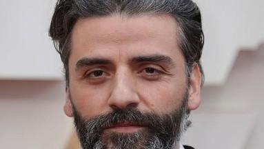 Óscar Isaac podría protagonizar a