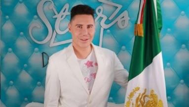 ¿Daniel Urquiza acabó con su vida por romper con David Zepeda?