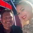 Tras casi 5 años de relación, Gwen y Blake están listos para llegar al altar.