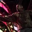 Kanye West causó polémica con sus recientes declaraciones.