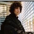 Jorge López interpreta a Valerio Montesinos en la exitosa serie de Netflix