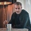 ¡Joaquin Phoenix cumple 46 años! Conoce sus mejores películas