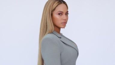 Beyoncé anuncia su apoyo a Joe Biden y pide un esfuerzo a Texas