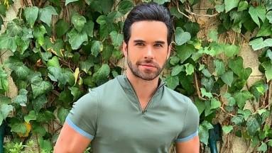 Se espera que esta noche Eleazar sea trasladado a una prisión de la Ciudad de México.