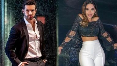 Antes de intentar estrangularla, Eleazar Gómez planeaba pedirle matrimonio a Stephanie Valenzuela