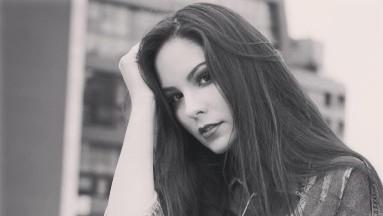 Vanessa López hizo un llamado a no callarse ningún tipo de agresión, por más pequeña que parezca.