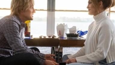 Jennifer López y Maluma estrenarán su película
