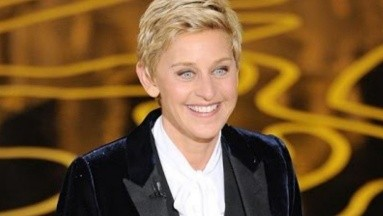 Ellen fue denunciada por trabajadores por un ambiente laboral tóxico.