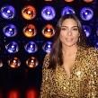 La actriz está lista para conducir al lado de Yalitza Aparicio la entrega 21 de los Latin Grammy.