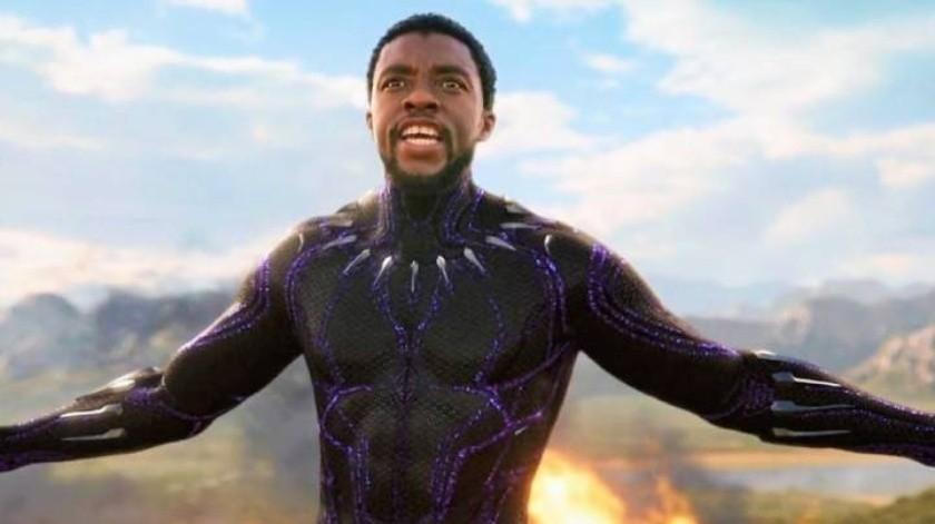 "Ryan Coogler regresa como director de ""Black Panther""(Internet)"