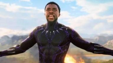"Ryan Coogler regresa como director de ""Black Panther"""