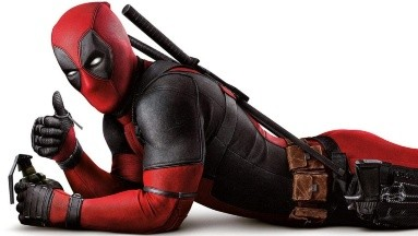 Ryan Reynolds ya está listo para regresar a interpretar al superhéroe.