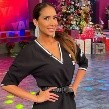 La actriz asegura que Lupita la rechazó a participar para ser Miss Distrito Federal.