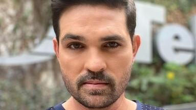 El actor mencionóque está listo para cumplir este reto en su carrera.