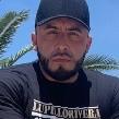 Juan Rivera anuncia que deja de trabajar con Lupillo Rivera