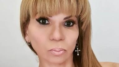 Predicción cumplida de Mhoni Vidente: Kimberly Loaiza anuncia su embarazo