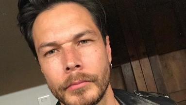 Juan Solo pide ayuda para localizar a su sobrina desaparecida