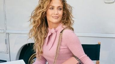 Jennifer Lopez encarnará a una agente del FBI en