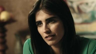 Bárbara de Regil, Carla Nieto y Rubén Zamora reviven la película