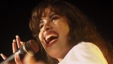 Selena Quintanilla y los Talking Heads serán reconocidos en los Grammy