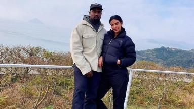 Se especula que la pareja se separó desde diciembre.