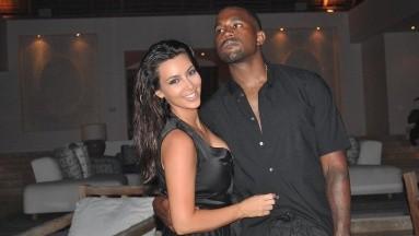 Kim Kardashian y Kanye West estarían ya checando los acuerdos para repartición de bienes, según reportes de prensa internacional.