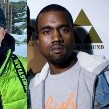 Otro maquillista podría haber tenido un romance con Kanye West