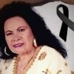 Muere Amparo Higuera Juárez, del dueto Las Jilguerillas