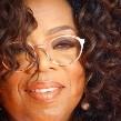 Apple TV+ prepara un documental sobre Oprah Winfrey dirigida por Kevin Macdonald