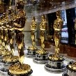 Los Óscar amplían a 10 a 15 las semifinalistas a la mejor película internacional