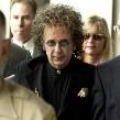 Muere el productor Phil Spector a los 81 años, creador del