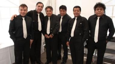 El músico chileno tenía 71 años.